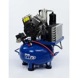 Bambi VT75D Air Compressor